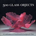 500glassobjects