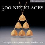 500necklaces
