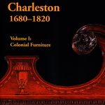 furniture-of-charleston