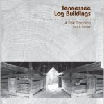 tennessee_log_buildings_cover