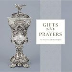 GiftsandPrayers cover